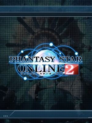 Phantasy Star Online 2 facts video game