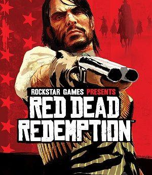 Red Dead Redemption Facts video game