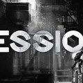 Session Facts