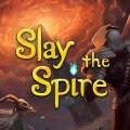 Slay the Spire Facts video game