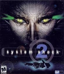 System Shock 2 facts
