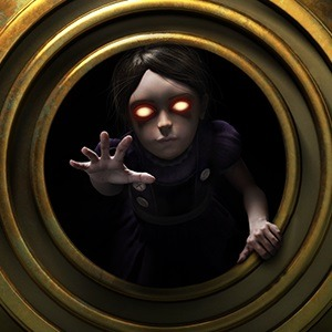 bioshock facts video game