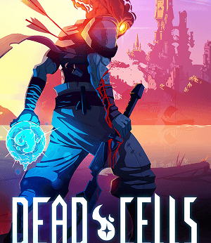 dead cells facts video game