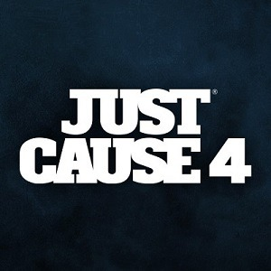 just cause 4 facts video game