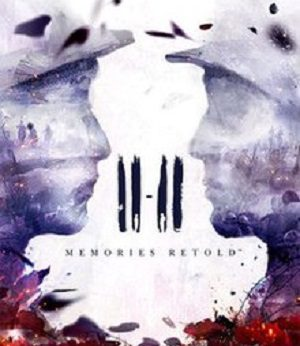 11-11 Memories Retold facts