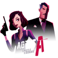 Agent A A Puzzle in Disguise facts