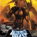 Altered Beast facts