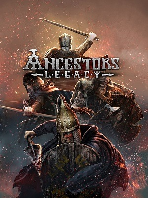 Ancestors Legacy facts