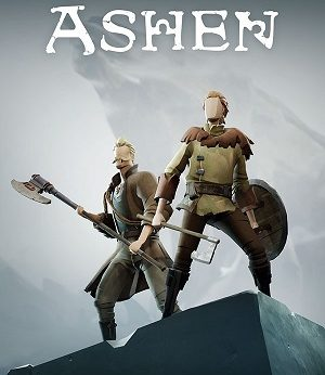 Ashen facts