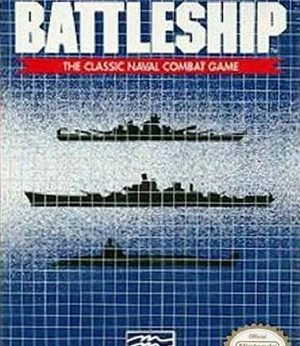 Battleship facts