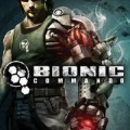 Bionic Commando facts