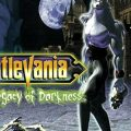 Castlevania Legacy of Darkness facts