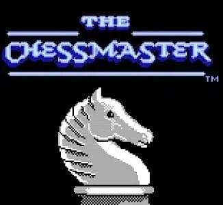 Chessmaster facts