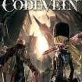 Code Vein facts