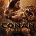 Conan Exiles facts