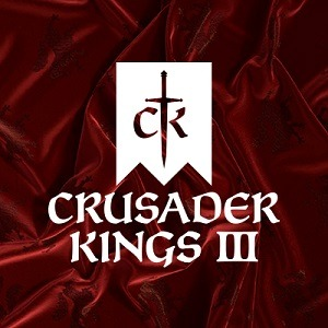 Crusader Kings 3 facts