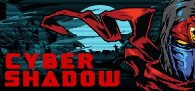 Cyber Shadow facts