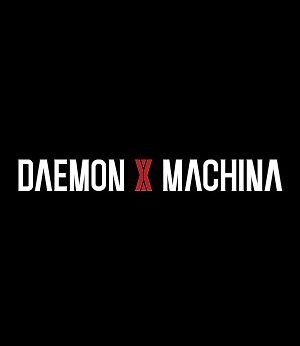 Daemon X Machina facts