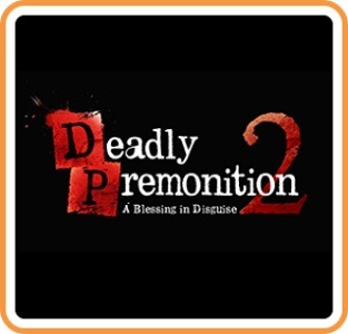 Deadly Premonition 2 A Blessing in Disguise facts