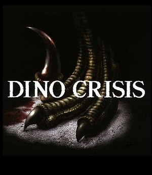 Dino Crisis facts