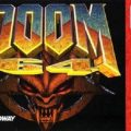 Doom 64 facts