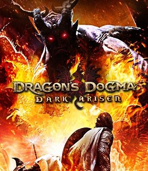 Dragons Dogma facts