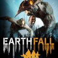 Earthfall facts