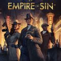 Empire of Sin facts
