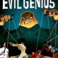 Evil Genius facts