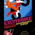 Excitebike facts