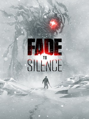 Fade to Silence facts