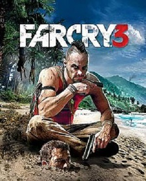 Far Cry 3 facts