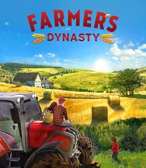 Farmers Dynasty facts