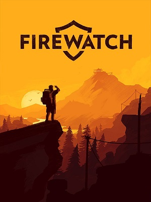 Firewatch facts