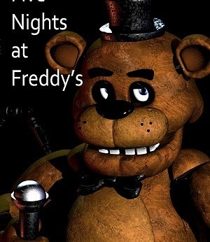Five Nights at Freddy's facts