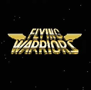 Flying Warriors facts