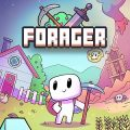 Forager Facts