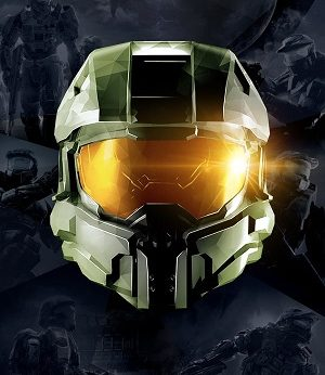 Halo The Master Chief Collection facts
