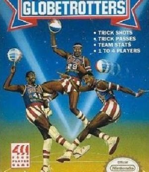 Harlem Globetrotters facts