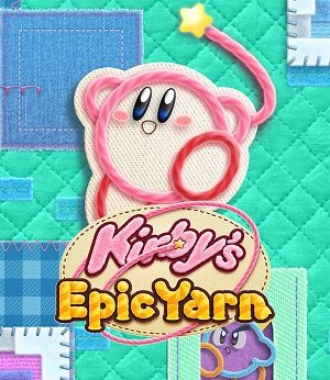 Kirbys Epic Yarn facts