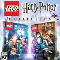 LEGO Harry Potter Collection facts