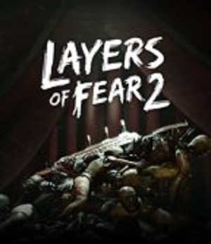 Layers of Fear 2 facts