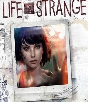 Life is Strange facts