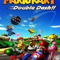 Mario Kart: Double Dash!! facts