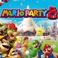 Mario Party 8 Facts video game