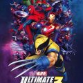 Marvel Ultimate Alliance 3 The Black Order facts
