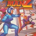 Mega Man 2 facts