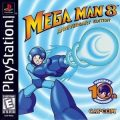 Mega Man 8 Facts