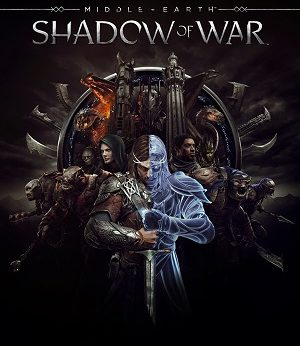 Middle-Earth Shadow of War facts