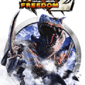 Monster Hunter Freedom 2 Facts